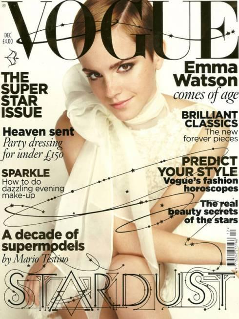 Emma-Watson-Vogue-UK-December-1